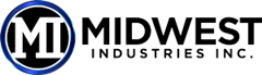Midwest Industries Inc Coupons & Promo codes